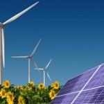 Lo sviluppo eco-sostenibile dei comuni: il punto di Legambiente