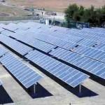 Quanto costa il Fotovoltaico agli italiani?