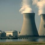 Nucleare: In Francia seri danni alle centrali, e si pensa al peggio!