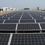 Tre nuovi impianti fotovoltaici per la Puglia