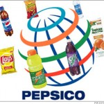 Sempre più alimentata dal sole anche la Pepsi, per ridurre l'impiego da fonti esterne di energia elettrica e le emissioni di CO2.