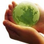 Nuove tecnologie e  Risparmio Energetico ? Solo se se ne fa un uso corretto