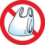 Bocciato il ricorso contro l'utilizzo delle eco-shoppers
