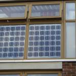 Finestre Fotovoltaiche: la nuova rivoluzione del futuro?
