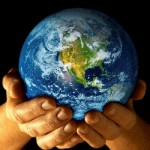 Nuove direttive Unione Europea per sviluppo sostenibile