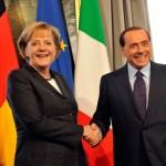 Italia & Germania: le scelte sul nucleare