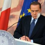 "Decreto rinnovabili, Berlusconi ""Si va avanti"""