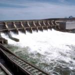 Nuovo impianto idroelettrico in Costa Rica per Enel Green Power