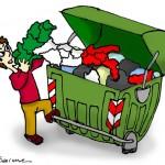 Introduzione ai rifiuti