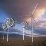In arrivo a Venezia Wind Turbine Technology Forum