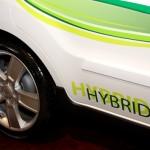 Auto ibrida: stato dell'arte della tecnologia del futuro