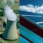Il governo stacca la spina alle rinnovabili, sempre più verso il nucleare