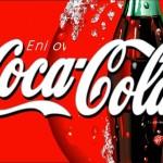 La Coca Cola investe nell'ecosostenibilità