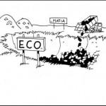 Ecomafie, un business che non conosce crisi