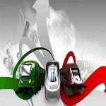 Firema: eco trasporti e nuove tecniche di risparmio energetico