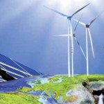 """Incontro per il decreto rinnovabili. Governo : """"andiamo avanti"""""""