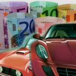 Finalmente gli incentivi GPL e Metano 2011