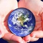 Rinnovo dell'accordo tra Ue e Unep sul settore ambientale