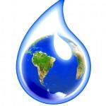 """Singapore ed il progetto """"Dal water al rubinetto"""""""