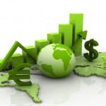 Decreto rinnovabili: no alla validità retroattiva