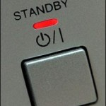 Stop Standby