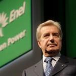 Nuovo accordo per Enel Green Power in Spagna da 1300 MW