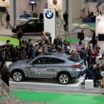 MoTechEco, il salone sulla mobilità sostenibile in arrivo a Roma