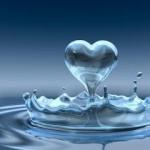 Acqua: numeri e risorse