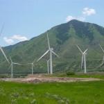 100 miliardi per gli incentivi rinnovabili tra il 2010 e il 2020