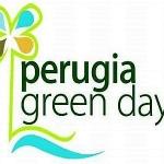 Dal 11 al 15 Maggio arrivano i Perugia Green Days