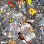 Da Pisa arriva la plastica interamente ecosostenibile