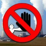 Germania, stop definitivo al nucleare entro il 2022