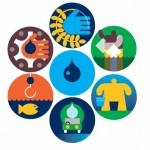 Le caratteristiche per creare una efficace governance delle risorse idriche