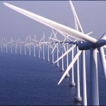 Wind Energy Day, la giornata mondiale dedicata all'eolico