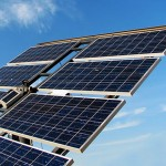 Italia: segnali di ripresa nel settore delle rinnovabili