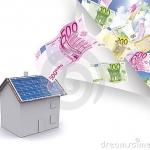 Energia, fatturato da 250 miliardi grazie a rinnovabili