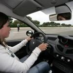 Il progetto europeo sulla sicurezza stradale SOL-Save Our Lives