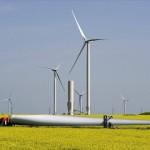 Nuovi impianti pronti per EGP in Spagna e Portogallo