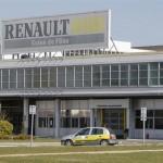 Renault e il fotovoltaico, a Febbraio un impianto da 60 MW
