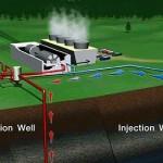 Pisa: come sottrarre CO2 da impianto geotermico