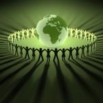 IPCC: entro il 2050, fabbisogno energetico al 77% con rinnovabili