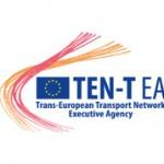 Soluzioni per il trasporto europeo