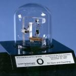 In arrivo la nuova generazione di transistor?