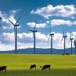 Enel Green Power, due nuovi impianti eolici in Grecia