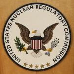 L'NRC e le nuove raccomandazioni per la sicurezza nucleare