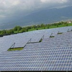 Fotovoltaico, Italia al secondo posto al mondo per potenza installata