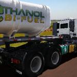 Bio carburanti: cosa sono, come si usano e quali sono gli obiettivi?