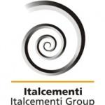 Italcementi a Matera: l'eco-trasformazione dell'impianto