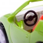 Mobilità, nasce l'RC Auto sostenibile
