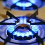 Buone idee per risparmiare sull'uso del gas